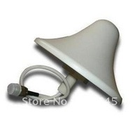 TOP Indoor Ceiling Antenna for GSM Cell Phone Signal Booster Repeater Amplifier