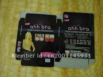 slimming bra shaper   AHH bra/ sport bra women's underware - No Box