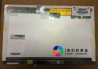 Wholesale---Grade A+ LP171WP4 LTN170X2-L02 for HP DV7 DV9000 NX9420 NW9440 1440*900 Original