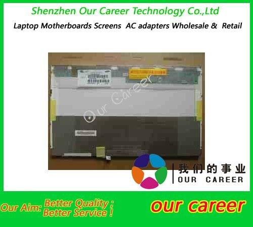 ЖК-экран для ноутбука ltn160at05/001 LTN160AT04 + 1366 * 768 LTN160AT05-001 жк экран для ноутбука n116bge l11 11 6 n116bge l11 1366 768