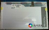 Wholesale---Grade A+ N156BGE LP156WH4 for DELL 15R 1545 1555 PP41L M5010 M501R M5110 N5110