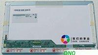Wholesale---Grade A+ LTN140AT02 B140XW01 for Samsung RV411 for Lenovo U450 Y460 Y470