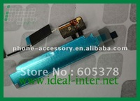 Wholesale for ipad 2 wifi antenna free shipping