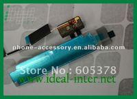 Wholesale for ipad 2 wifi antenna free shipping
