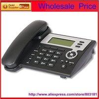 Best Price Offered! NET900B-Built-in Internet Gateway, 2 SIP Servers, HD VoiceVOIP IP Phone