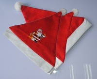 Мужской маскарадный костюм Santa suit men clothing Non-woven fabrics men Christmas clothes gift / ornament