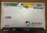 Wholesale---Grade A+ LTN170X2-L02 for for Acer aspire 9500 1440*900 Original