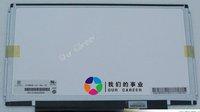 Wholesale---Grade A+ B133XW03 V.0 for Lenovo E30 U350 V360 V3360 1366*768