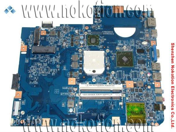 Amd Radeon Hd 4200 драйвер скачать img-1