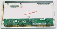 B089AW01 V.1 N089L6-L02 for hp mini 2133 screen Grade A+ screen 40pins