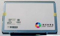 Wholesale---Grade A+ LP133WX2 TLA1 B133EW05 V.0 for dell E4300 screen LED 1280*800