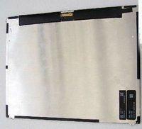 LP097X02 SLN1 for ipad 2 generation Grade A+ screen 30pins