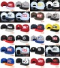 Free Shipping !!! New style OBEY snapback hats, NRL cap, Top qulaity and best price, MIX order IP4-075