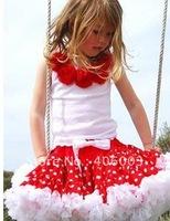 free shippping 1pcs /lot  baby clothes set