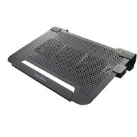 Free Shipping Cooler master laptop cooling pad notepal u3 14 - 19 heat-dispersing mount