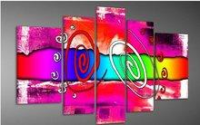 wall art graffiti promotion