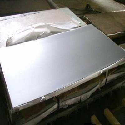 Stainless Steel Sheet in grade 304, size 4.0x1000x1000mm(China (Mainland))