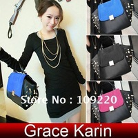 Сумка через плечо Grace Karin BG129
