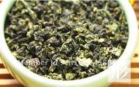 1000G AnXi TieGuanYin Oolong tea,Fragrance  Wu-Long,free shipping