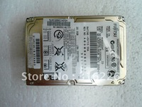 Good price now!! Free shipping high quality tested used refurbished 20G IDE laptop 2.5 hard disk hard drive disk