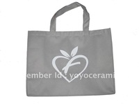 Free shipping Customized Logo Printing souvenir bag