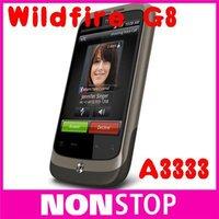KE970 разблокирована оригинальный lg ke970 обуви мобильного телефона kg70 сотовый телефон