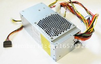 For HP DX7400 7500 Pro3000 3010 TFX0250P5W 250W Power Supply Small Form Factor 447402-001 447585-001 100% tested work perfect