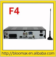 Original Skybox F4 , Low shipping charge, check it now