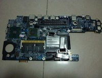 Laptop motherboard D430 for DELL 0DW915 mainboard 100% original with 30days warranty.Free shipping