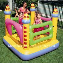 wholesale children inflatable