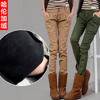 New style!Wholesale!Womes winter snow boots!ladies warm fashion winter snow boots!Black & brown!Top quality!tassel