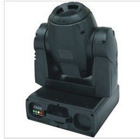 Lowest Price 250W Moving Head Wash Light for outdoor lighting,Stage effect light,DJ lighting