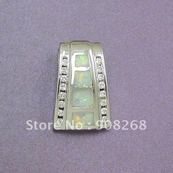 Lastest hot Fashion Jewelry Accessory New Design pendant Scalar Energy Zircon Copper Pendant Free Shipping OP048