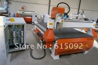 1325B CNC router machine