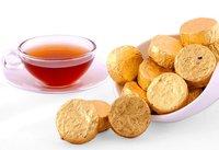 30 pcs Original GoldCoin puerh tea, Ripe Pu'er tuo cha ,PT16, Free Shipping
