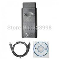 OBD2 Op-com / Op Com / Opcom/for opel scan tool