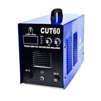air plasma cutting machine CUT60D max cut 20mm with PT-31 torch retail & wholesale