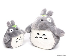 cheap totoro pillow