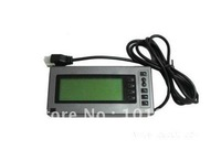 LCD Screen for GPS Tracker AL-900E