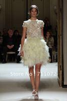 Свадебное платье Dream