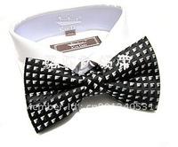 Fashionable man dres high-quality goods tie HanGuoYuan single