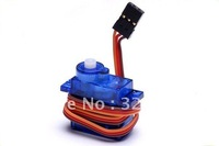 SG90 9g Mini Servo RC helicopter TREX 450 JR FUTABA     Free shipping