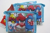 Free shipping cotton bird children's underwear briefs reticule children shorts