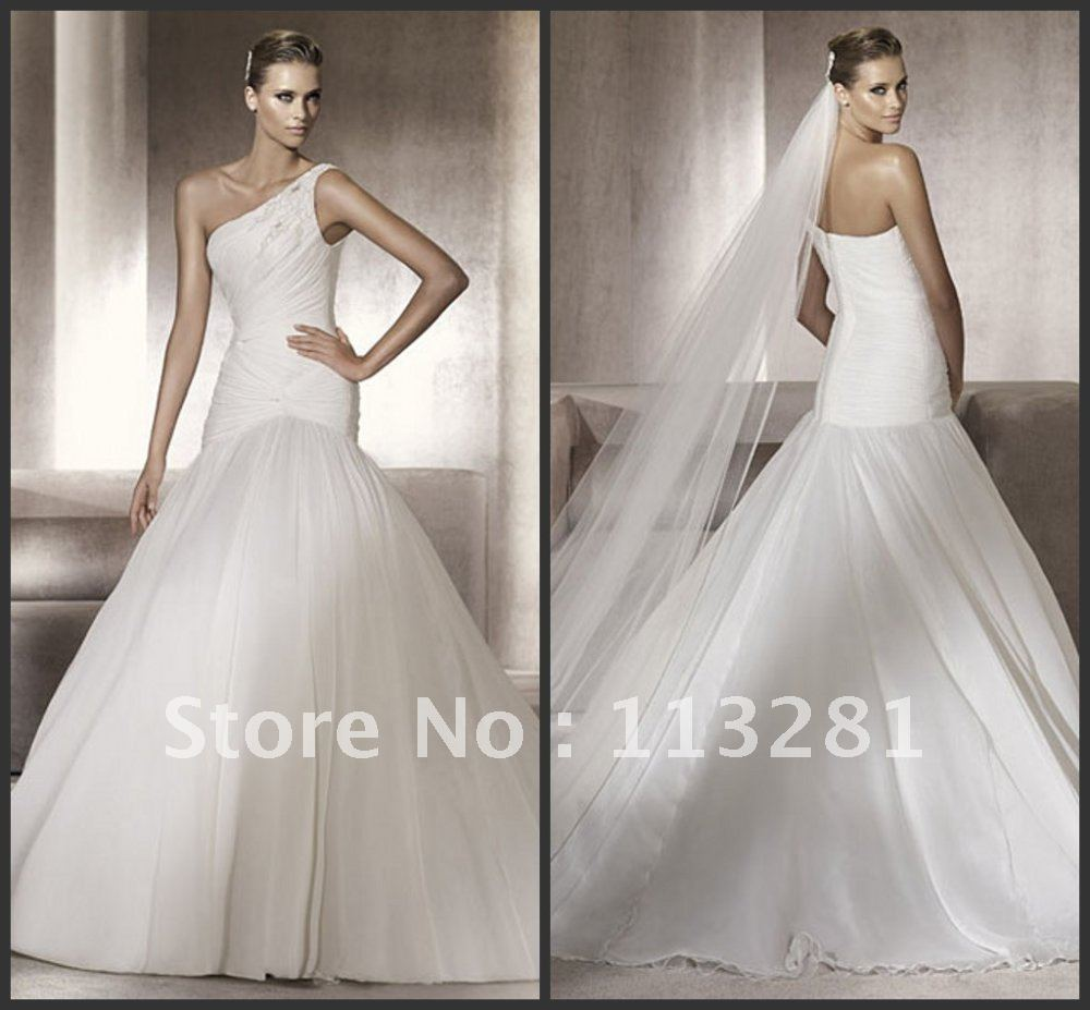 Compare Prices On Ebay Plus Size Wedding Dresses Online Shopping Buy Low Price Ebay Plus Size