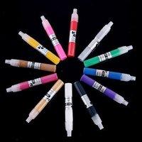 Лак для ногтей 20colors/hb927