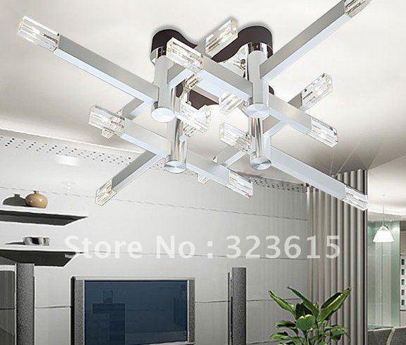 ceiling lights for living room suspended ceiling living room - Contemporary Chandeliers For Living Room