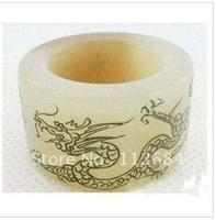 Dragon wind BanZhi