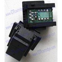 Compatible IBM 1226 toner chip used for IBM 1226 chips