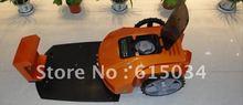 wholesale remote control lawn mower
