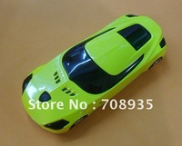free shipment  phone 2012 2013 cheap mobile  nuevo chino coche movil south and north america not working